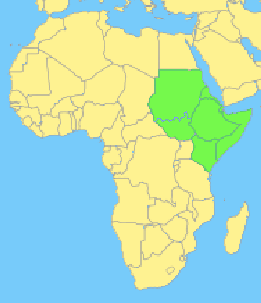 Home understanding horn of africa the horn of africa includes the countries of djibouti eritrea ethiopia kenya somalia and sudan it is a region of incredible diversity gumiabroncs Image collections